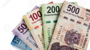 Buy Counterfeit Mexican Pesos Online