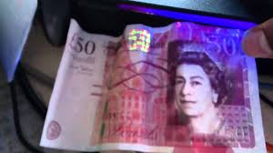 Quality undetectable counterfeit British pounds for sale