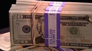 Best Supplier of Counterfeit US Dollars online