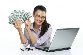 Instant cash loans no documents required