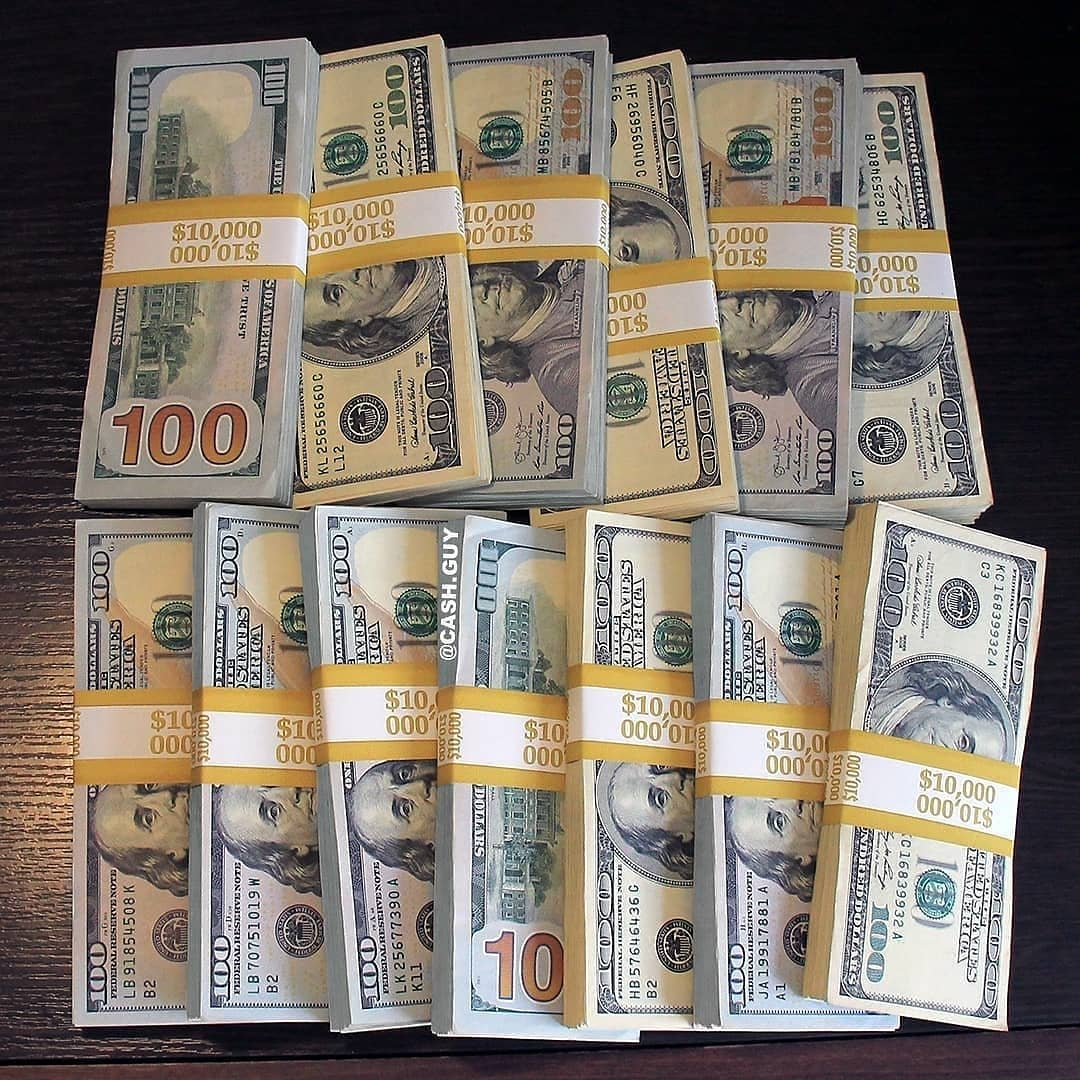 How do I purchase undetectable counterfeit money