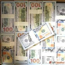 Buy Prop Money that looks real
