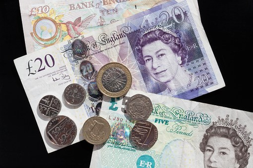Where to buy fake pounds that looks real UK