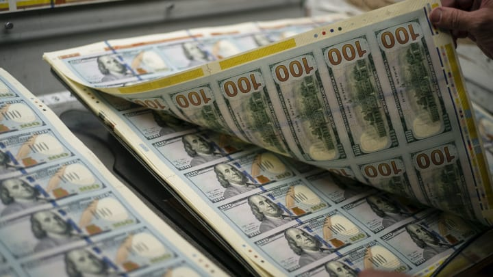 buy replica money online